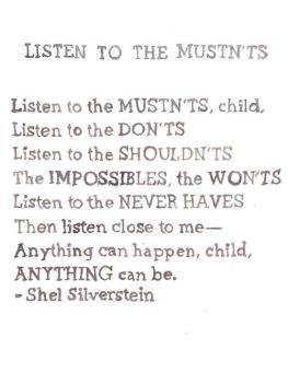 listentothemustnts
